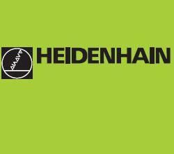 5 HEIDENHAIN