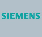 6 SIEMENS