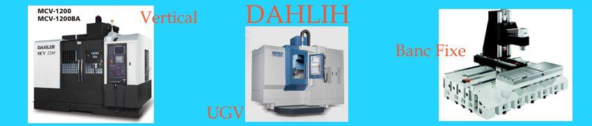 IMG-DAHLIH-4