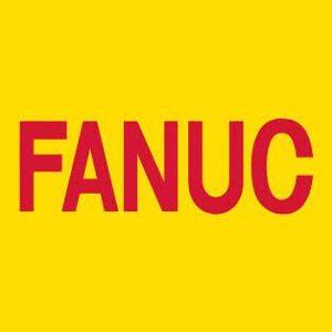 4 FANUC