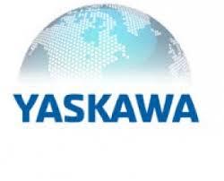 7 YASKAWA