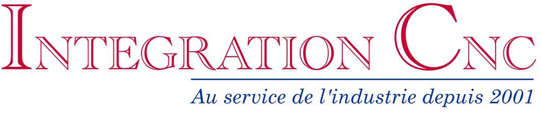 img-Logo2001ss