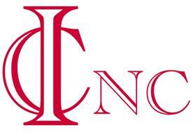 img-LogoICNCss